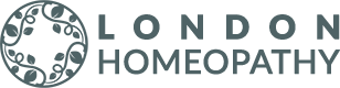 London Homeopathy